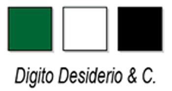DIGITO DESIDERIO